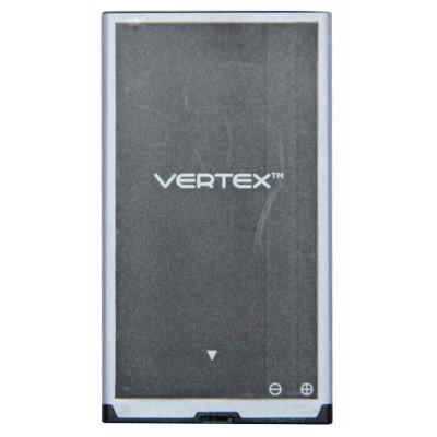 Аккумулятор для Vertex D516 (1200мАч)