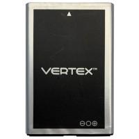 Аккумулятор для Vertex D528 (800мАч)
