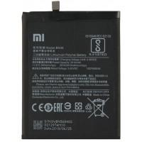 Аккумулятор для Xiaomi Mi 6X / Mi A2 (BN36)