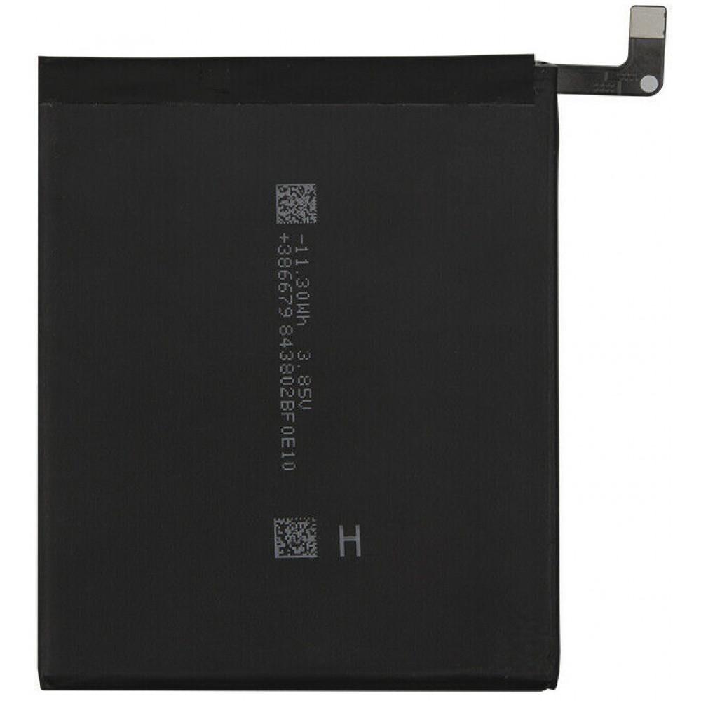 Аккумулятор для Xiaomi Mi8 Pro (BM3F)