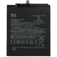 Аккумулятор для Xiaomi Mi9 SE (BM3M)