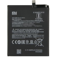 Аккумулятор для Xiaomi Mi9 (BM3L)