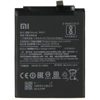 Аккумулятор для Xiaomi Redmi 6 Pro / Mi A2 Lite (BN47)