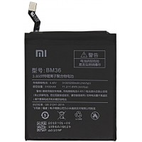 Аккумулятор для Xiaomi Mi5S (BM36)