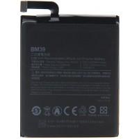 Аккумулятор для Xiaomi Mi6 (BM39)