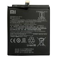 Аккумулятор для Xiaomi Mi9T Pro / Redmi K20 Pro (BP40)