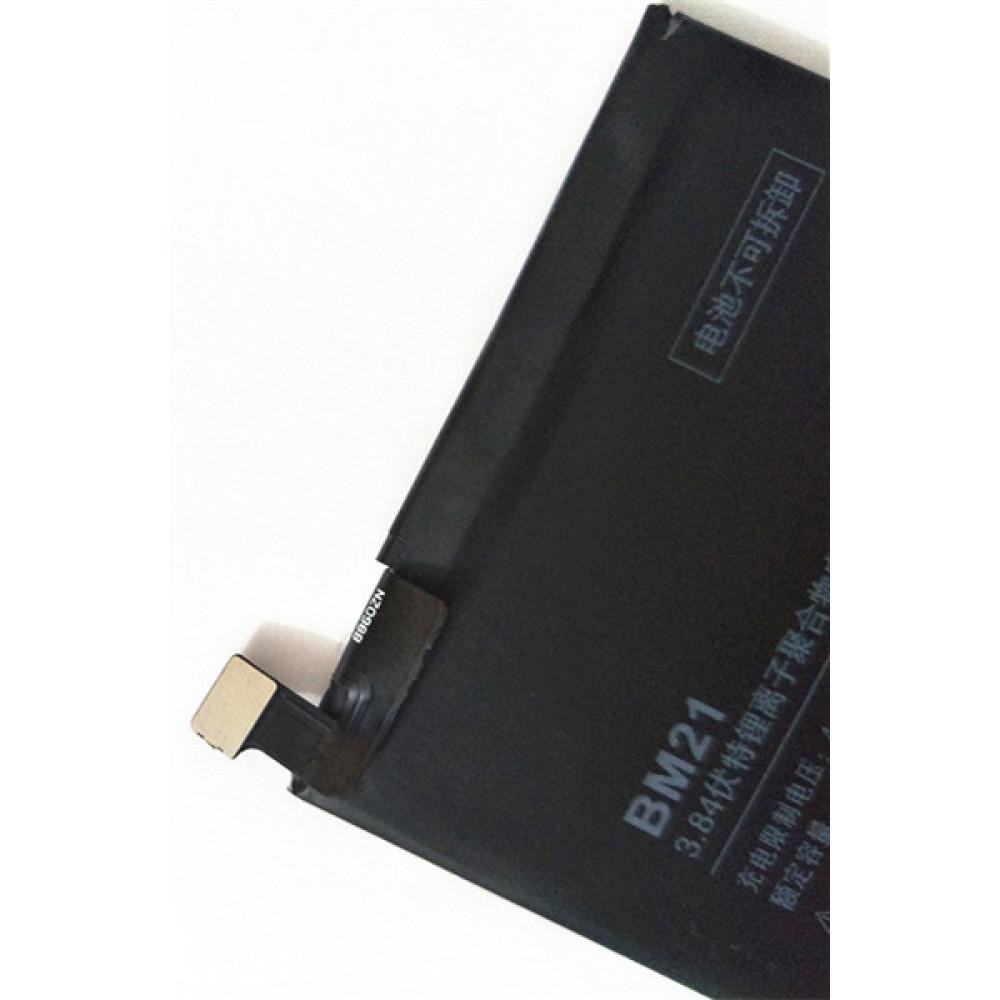 Аккумулятор для Xiaomi Mi Note (BM21)