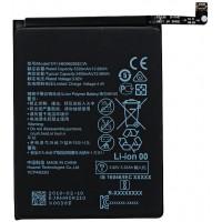 Аккумулятор для Huawei P20 / Honor 10