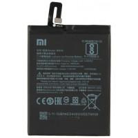 Аккумулятор для для Xiaomi Pocophone F1 (BM4E)