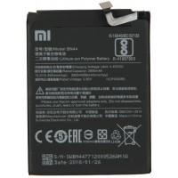 Аккумулятор для Xiaomi Redmi 5 Plus (BN44)