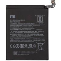 Аккумулятор для Xiaomi Redmi 7 (BN46)
