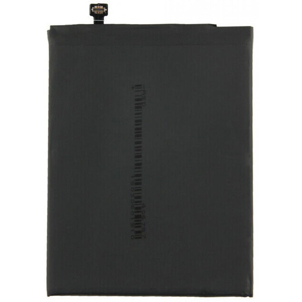 Аккумулятор для Xiaomi Redmi Note 7 (BN4A)