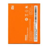 Аккумулятор для Xiaomi Redmi Note 2 (BM45)