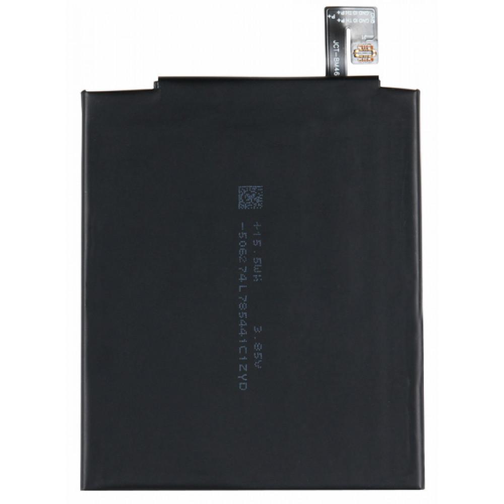Аккумулятор для Xiaomi Redmi Note 3 / 3 Pro (BM46)
