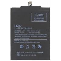 Аккумулятор для Xiaomi Redmi 3 / 4X (BM47)