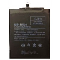 Аккумулятор для Xiaomi Redmi 4A (BN30)