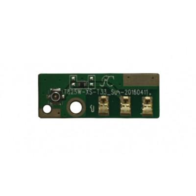 Антенна под коаксиальный антенный кабель  Vertex Impress Eagle