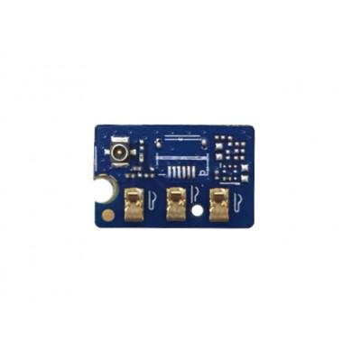 Антенна под коаксиальный антенный кабель Vertex Impress Lion 4G