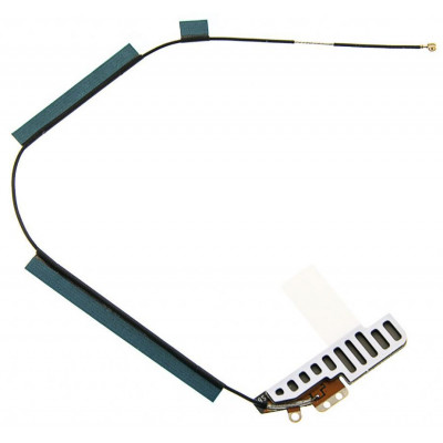 Антенна WiFi / Bluetooth для iPad Mini / Mini 2 / Mini 3