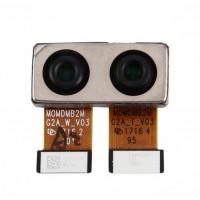 Камера задняя для OnePlus 5