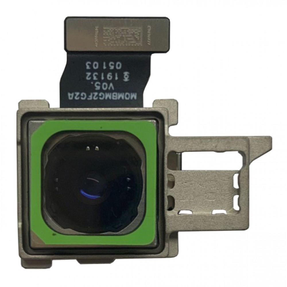 Камера задняя для OnePlus 7