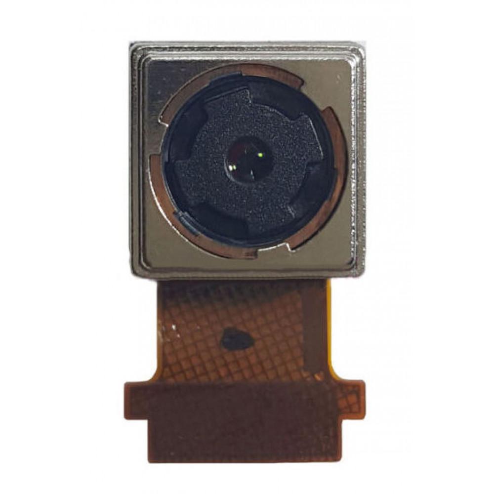 Камера задняя для ASUS ZenFone 5 (A501CG)