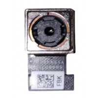 Камера задняя для Asus Zenfone Go (ZB552KL)