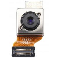 Камера задняя для Google Pixel 2XL