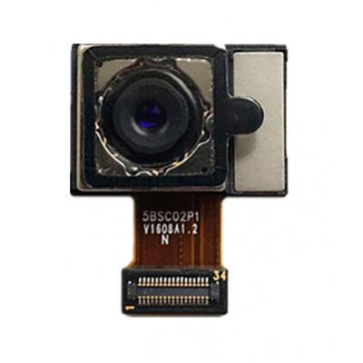 Камера задняя для HTC Desire 626
