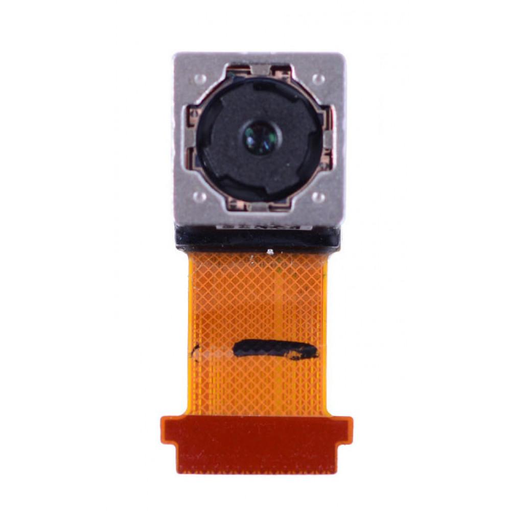 Камера задняя для HTC Desire 820