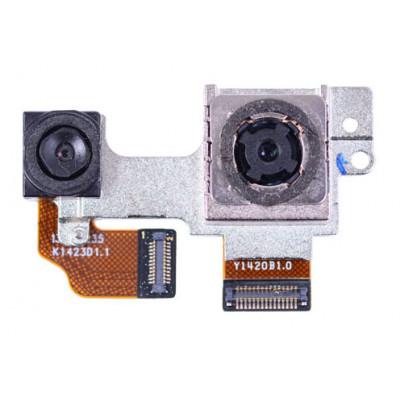 Камера задняя для HTC One M8