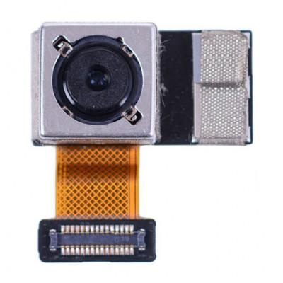 Камера задняя для HTC 10 (One M10)