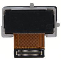Камера задняя для Huawei Honor 10