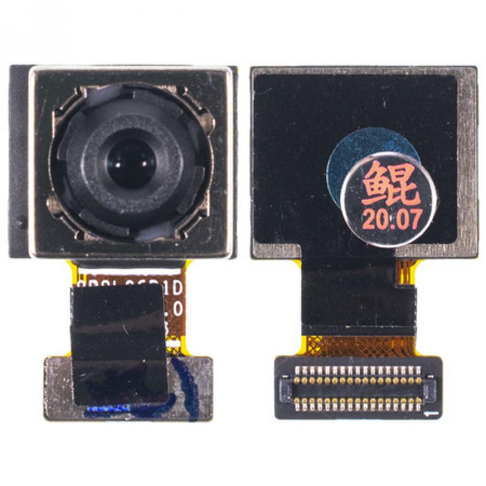 Камера задняя для Huawei Honor 9X