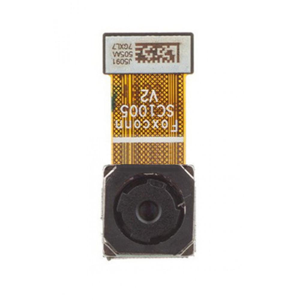 Камера задняя для Huawei Honor 8 Lite