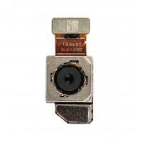 Камера задняя для Huawei Mate 8