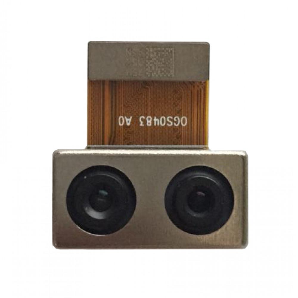 Камера задняя для Huawei Nova 2/ Nova 2 Plus