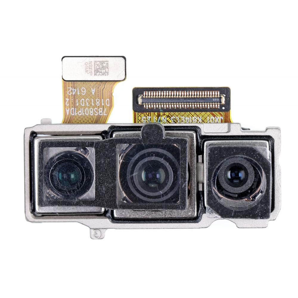 Камера задняя для Huawei P20 Pro