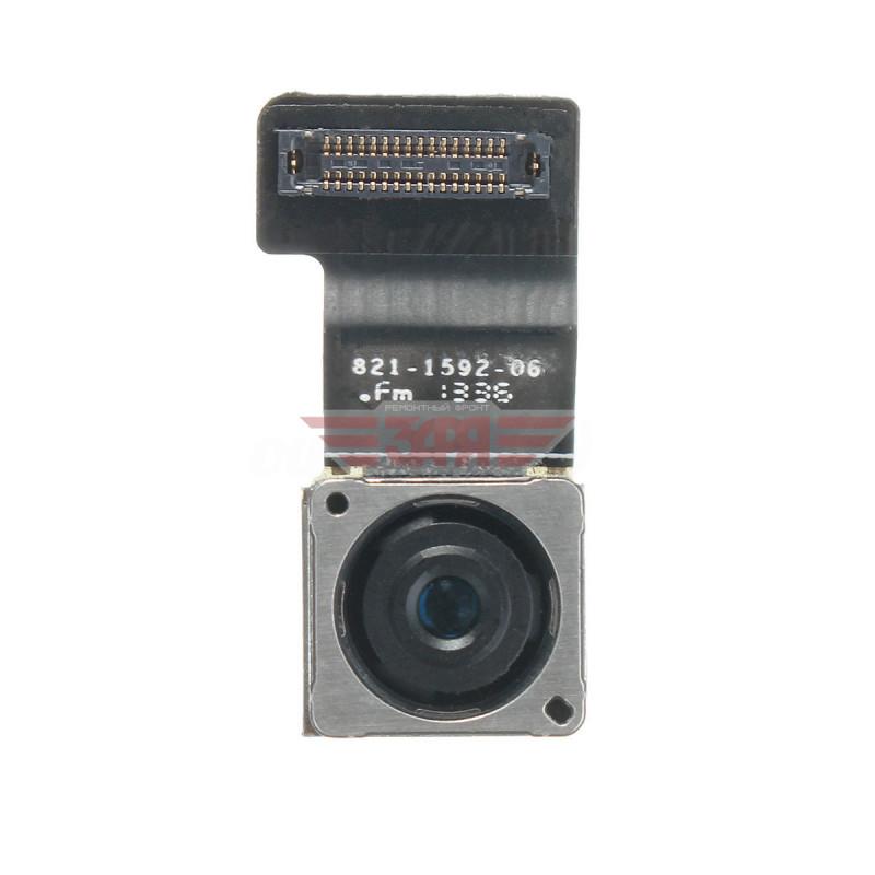 Камера задняя для iPhone 5S