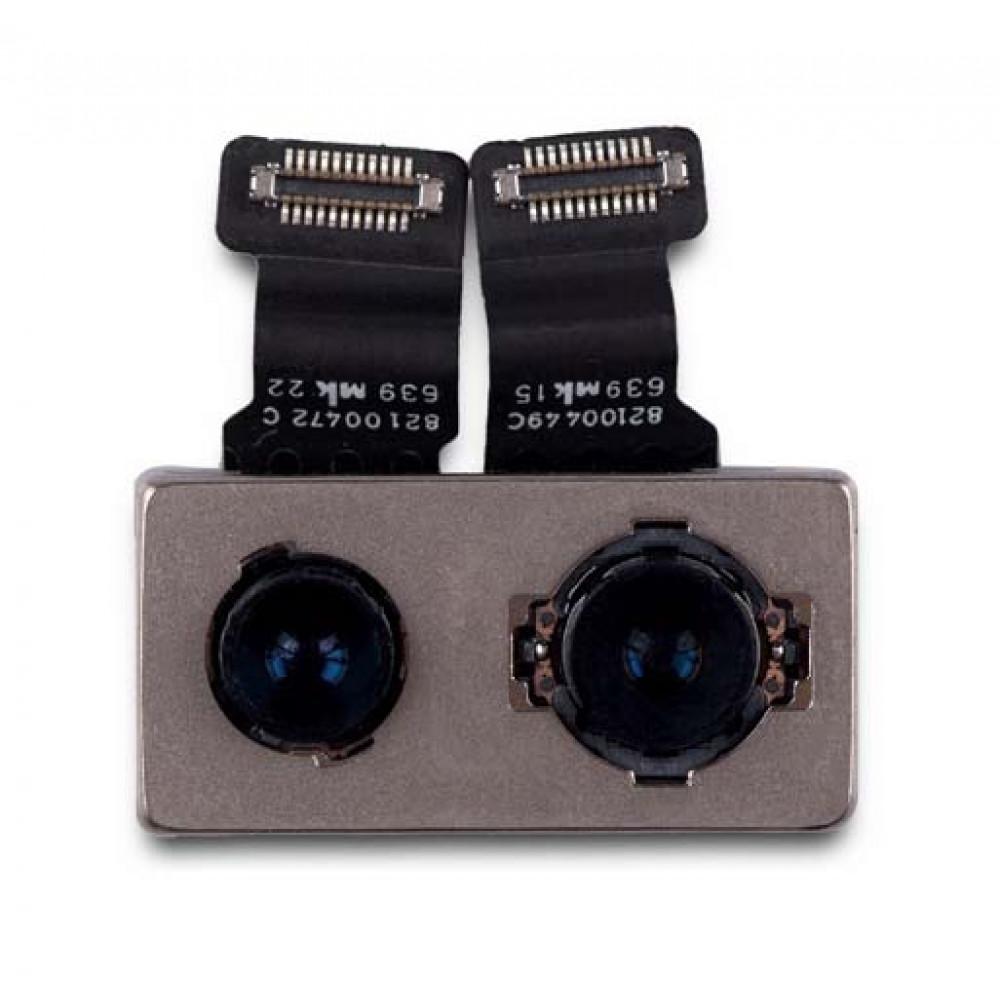 Камера задняя для iPhone 7 Plus