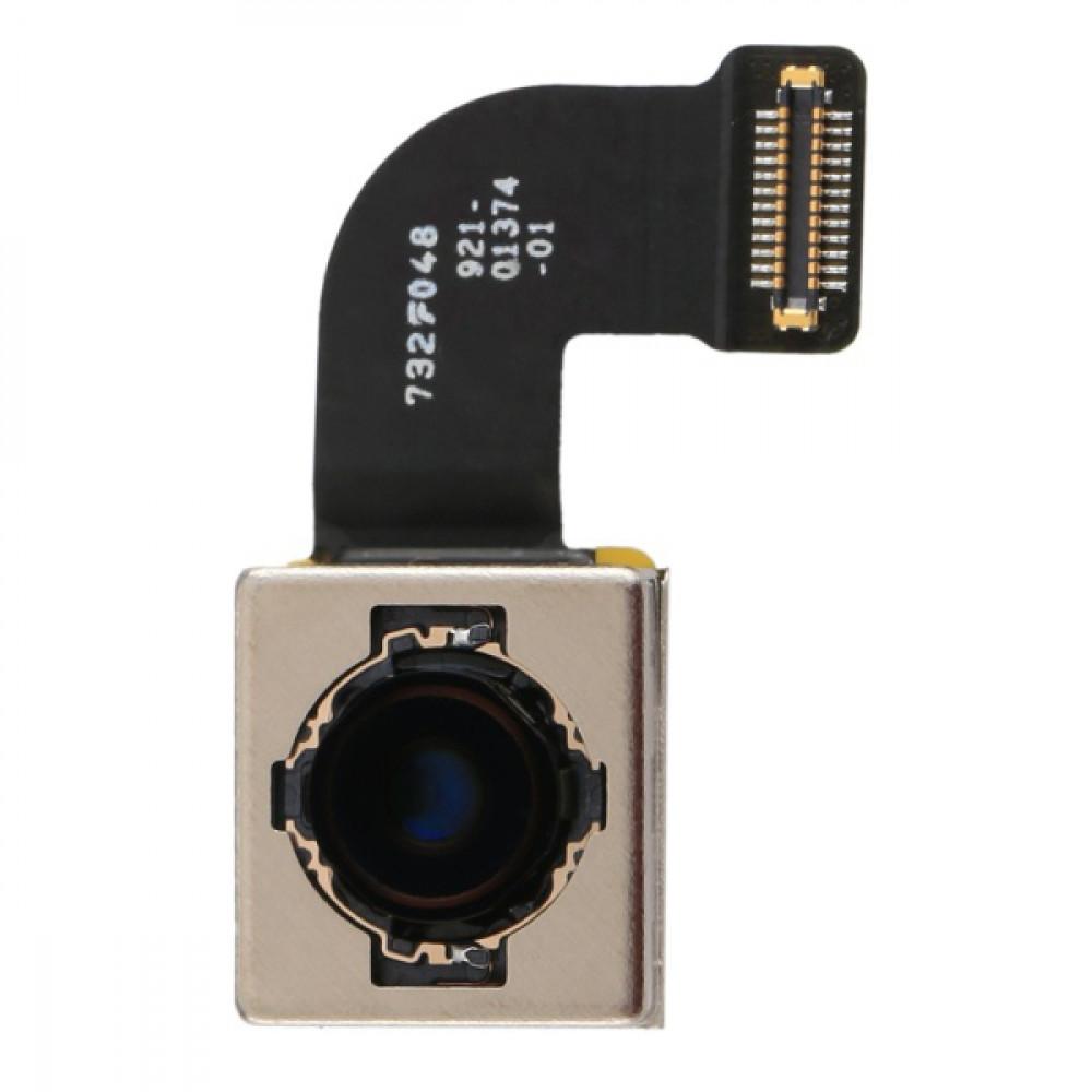 Камера задняя для iPhone 8
