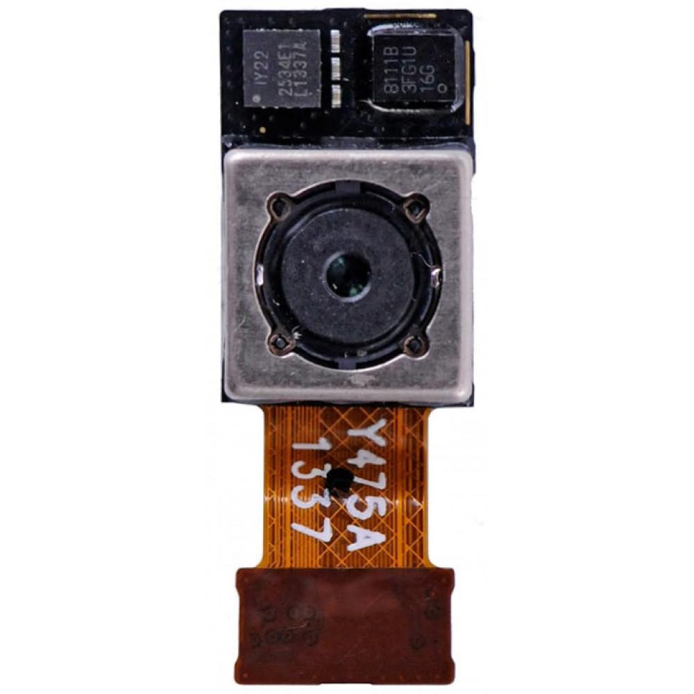 Камера задняя для LG Nexus 5