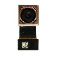 Камера задняя для Lenovo IdeaTab A7600