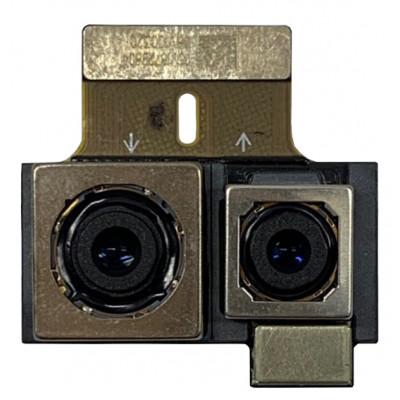 Камера задняя для Meizu 16
