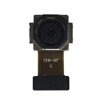Камера задняя для Meizu M3 Max