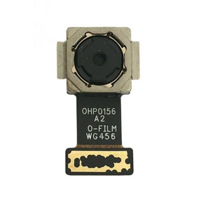 Камера задняя для Meizu M5 Note