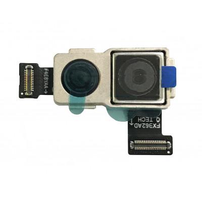 Камера задняя для Meizu M6 Note