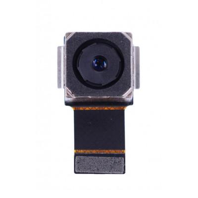 Камера задняя для Meizu MX5