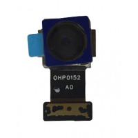 Камера задняя для Meizu U20