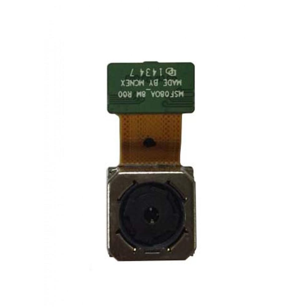 Камера задняя для Philips Xenium V387